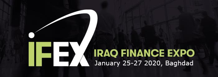 ifex iraq