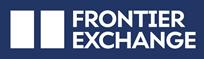 frontier exchange logo